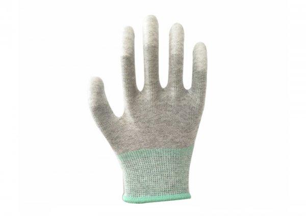 13gauge carbon fiber finger